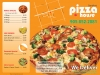 sandford_pizza_front